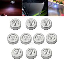 20 led micro lights battery operated lighting 20 led micro silver wire indoor battery operated lights