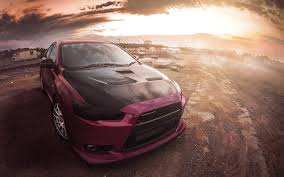 mitsubishi evo 2015 stance mitsubishi evo x virtual tuning by zeevo on deviantart