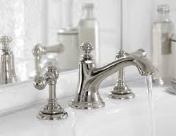 Discount Faucets Kitchen Efaucets Com Quality Faucets Fixtures U0026 Home Decor