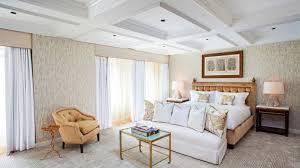 premier deluxe room the st regis washington d c