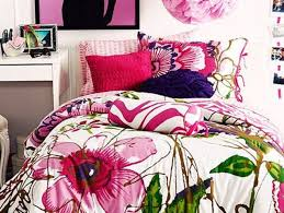 Black Floral Bedding 31 Beautiful And Romantic Floral Bedding Sets Interior Designs