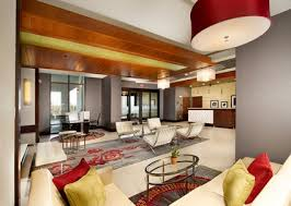 Comfort Inn And Suites Chattanooga Tn Hampton Inn And Suites Chattanooga Hotel