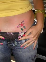 dicuscontbet tattoos for on stomach