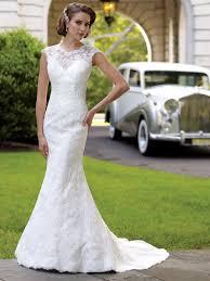 david tutera wedding dresses neckline lace wedding dress david tutera by mon cheri
