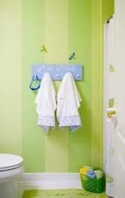 bathroom gorgeous ideas for unisex kid bathroom decoration using