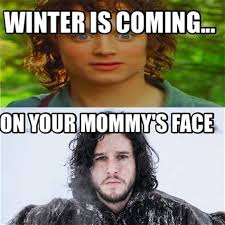 Winter Is Coming Meme Maker - th id oip s5enxtpzfogsmwhfvzmjlqhaha