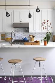 kitchen remodel with white cabinets 40 best white kitchen ideas photos of modern white kitchen
