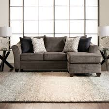 Albany Sectional Sofa Albany Sectional Jerome S Furniture