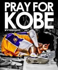 Kobe Bryant Injury Meme - 13 best kobe bryant images on pinterest los angeles lakers kobe