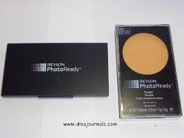 best compact powders for oily acne prone skin diva journals