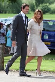 Pippa Wedding Pippa Middleton Wedding Photos Kate Middleton And Pippa