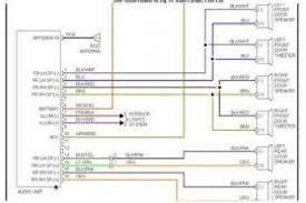 2007 nissan sentra relay diagram wiring diagram