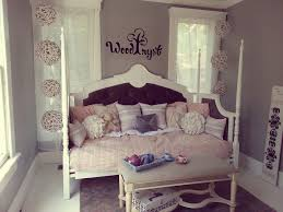 girls daybed decor popular and affordable girls daybed u2013 home