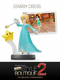 target black friday rosalina amiibo thread 7 now lucina now you don u0027t page 304 neogaf