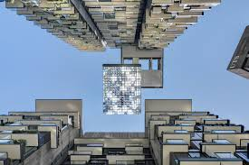 best modern architecture buildings in the world decoolhome com ctbuh names one central park tall building for design architect ateliers jean nouvel collaborating ptw architects