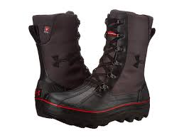 buy hiking boots near me armour mens hiking boots cheap high tech materials