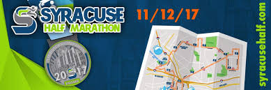 2018 syracuse half marathon presented by byrne dairy