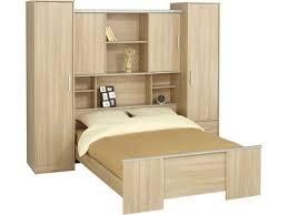 meuble de chambre conforama lit 2 place conforama conforama lit mezzanine places
