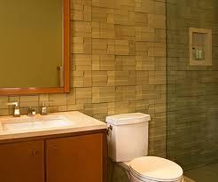 Tile Bathroom Walls Ideas by Tile For Bathroom Walls