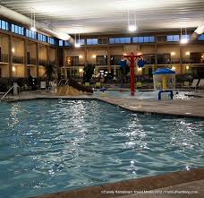 hotels near light rail minneapolis mall of america hotel review best western plus bloomington
