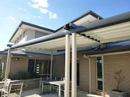 motorised rolling roof systems blog archive melbourne u0027s
