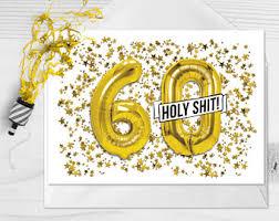 birthday card for 60 year woman clinton woman birthday card birthday