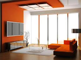 paint color schemes for open floor plans warm interior paint colors u2013 alternatux com