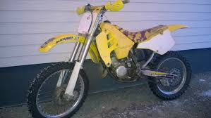 suzuki dr350 motorcycles fotos de motos pinterest dirtbikes