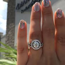 engagement ring financing 159 best engagement ring trends images on engagement