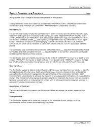 Authorization Letter Sample For License Renewal letter of agreement samples template resume builder