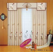 Asian Curtains 12 Best Asian Bedrooms Decorating Images On Asian