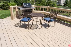 Rustoleum For Metal Patio Furniture - rocksolid6x after deck ashx