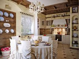 100 french country home design country interior home design