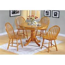 round country dining table country kitchen tables and chairs home furniture furnishings