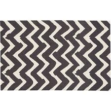 Outdoor Chevron Rug Outdoor Rug Crate And Barrel