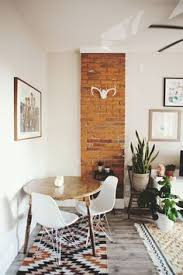 20 best small dining room ideas house design and decor fashion