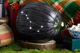 calabazas de halloween decora con calabazas 36 ideas realmente creativas