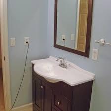 Big Ideas For Small Bathroom Storage Diy Home Decor Big Ideas For Small Bathroom Storage Diy Bathroom Ideas