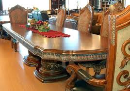 dining table chinese dining table and chairs uk chinese round