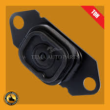 nissan almera por partes catálogo de fabricantes de repuestos nissan almera n16 de alta