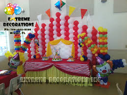 party supplies miami party decorations miami frozen party decorations balloons