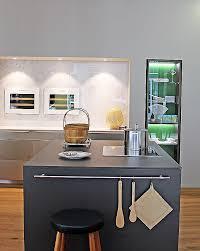 accessoire cuisine com decor beautiful decoration cuisine accessoire high resolution