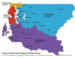 Census Tract Maps Communitiescount