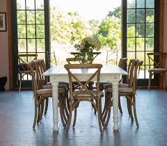 table rentals serenity farm table rentals westhton new york