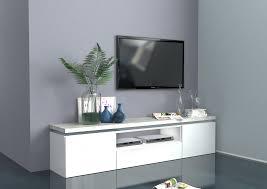 soprammobili per soggiorno colori per soggiorno moderno 2 100 images colori casa come