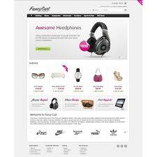 web shop design webshop design 10 webshop marketing seo creatiwebstudio