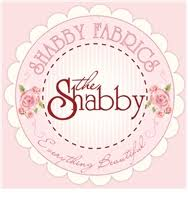 the shabby a quilting blog by shabby fabrics new frozen themed