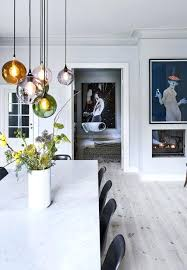 light wood dining room furniture dining room table lighting height light size sets wood 7 piece set