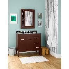 ronbow bathroom vanities russell hardware plumbing hardware