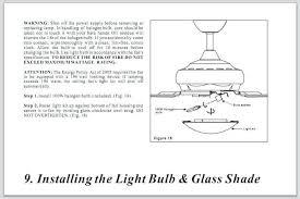 light bulb base sizes ceiling light hton bay ceiling fan light bulb bulbs base size